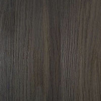 Balterio Pure Natural Umber Brown 0681