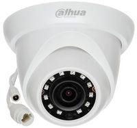 Camera IP Dahua DH-IPC-HDW1220SP-0280B-S3