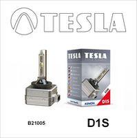 Ксеноновая лампа D1S