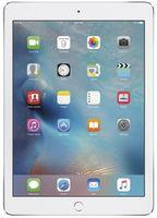 Apple iPad 32Gb Wi-Fi + 4G Gold (MRM02RK/A)