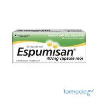 Espumisan® caps. moi 40 mg N25x2