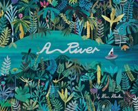 A River(eng)
