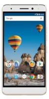 General Mobile 5 Plus, Rose Gold