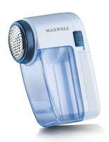 Aparat de curatat scame MAXWELL MW-3101