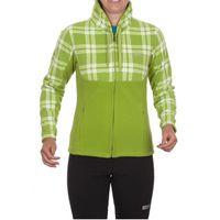 Куртка флисовая женская NB, 3851