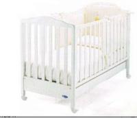 Italbaby детская кровать Dream без качалки