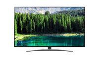 TV  LED LG 49SM8600PLA, Titan