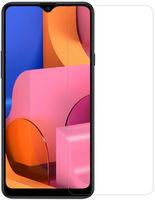 Защитное стекло Nillkin Samsung Galaxy A20s