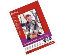 GP-501 - Glossy Photo Paper 10*15, 170 g/m2, (10 sheets)