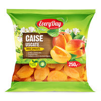 Caise uscate, 250g