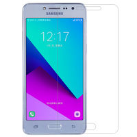 Sticla de protectie 0,3mm Samsung Galaxy J2 Prime