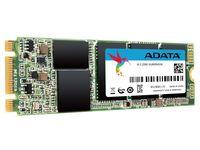 .M.2 SATA SSD  128GB ADATA