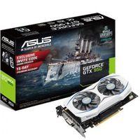 ASUS GTX950-OC-2GD5 GTX950, 2GB GDDR5 128bit 1279/6610MHz