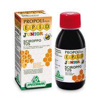 Epid Tus Junior sirop 100ml N1