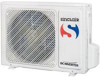 Sinclair MV-E21BI