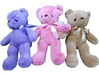 купить Игрушка мягкая Медведь с шарфом в Кишинёве