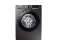 Washing machine/fr Samsung WW90TA047AX/LP