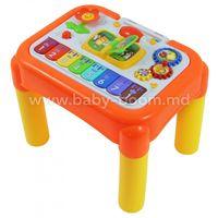 Baby Mix GW-6955A Многофункциональный столик