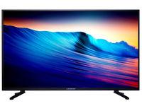 Телевизор Legend 50 FHD LED TV