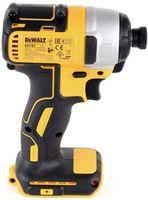 Набор DeWalt DCK2060D2T (DCD778+DCF787)