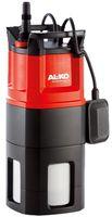 AL-KO Dive 6300-4