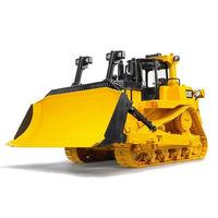Buldozer CAT, cod 42270
