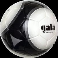 купить Мяч футбольный Gala Argentina N5 FIFA 5003 (82) в Кишинёве