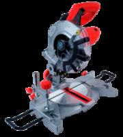 Торцовочная циркулярная пила Raider RD-MS21