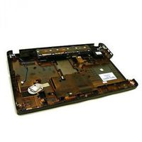 BOTOM CASE - HP Pavilion 2000-100 2000-200 2000-300 2000-400, (646114-001) Laptop Plastic Casing