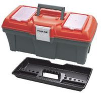 Ящик для инструментов 16