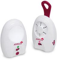 Pадио няня Портативный Baby Monitor итальянский