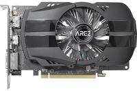 Asus AMD Radeon RX550 2GB GDDR5 (AREZ-PH-RX550-2G)