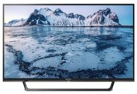 TV LED Sony KDL32WE610BAEP
