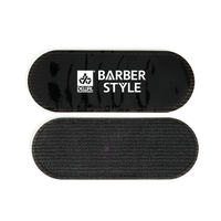 Lipici pentru par BARBER STYLE (2buc/set) DEWAL CL30