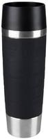 Emsa Travel Mug Grande 0.5L Black