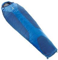 Спальный мешок Deuter Orbit +5° SL
