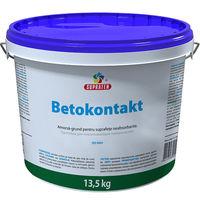 Грунтовка BETOKONTAKT  13.5 кг
