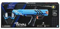 Hasbro Nerf Rival Apollo (B9777)