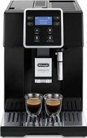 Кофемашина DeLonghi ESAM420.40.B Perfecta Evo