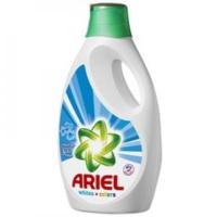 Ariel жидкий порошок Lenor, 1.1 л.