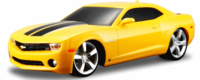 Maisto Chevrolet Camaro SS RS 2010 (81066)