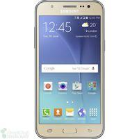 Samsung Galaxy J7 Dual SIM 16GB LTE 4G Gold