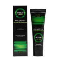 """купить Крем для бритья для чувcтвительной кожи серии """"Modum for Men"""" в Кишинёве"""