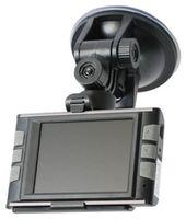 AUTOEXPERT DVR-860, серый