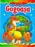 Gogoasa