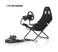 Playseat Chair Challenge