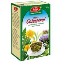 Чай холестерол BIO Fares