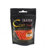 Aluat pufat Traper Puful de porumb 4mm 20g - Tutti - Frutti