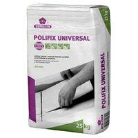 Supraten Клей Polifix Universal 25кг