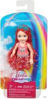 Кукла Barbie Челси